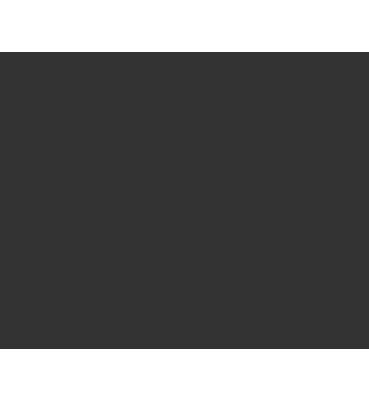 451 Filmgalerie