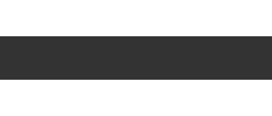 Die Welt