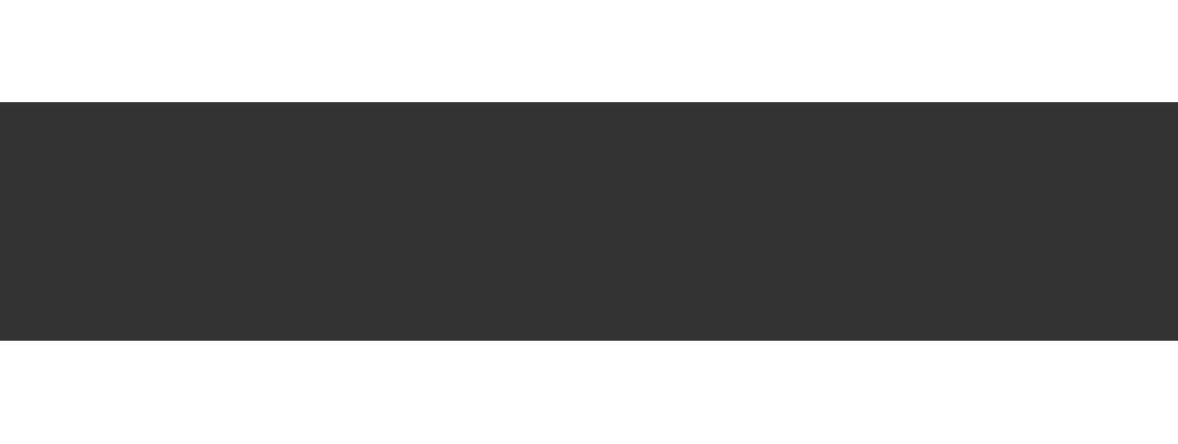 Nationalgalerie - Staatliche Museen zu Berlin